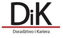 Biuro Doradztwa i Kariery dla osób niepełnosprawnych w Lublinie