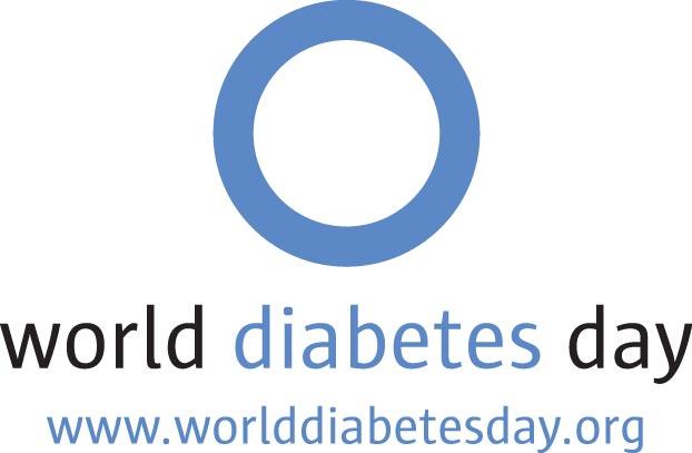 Obchody Światowego Dnia Cukrzycy połączone z X rocznicą powstania Koła Diabetyków w Tarnogrodzie.