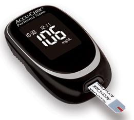 Na co zwracają uwagę Polacy z cukrzycą wybierając glukometr? – Wyniki Ankiety.