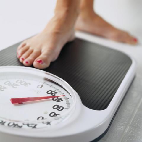 Komentarz Nestle: Styl życia a cukrzyca. Zależność wprost proporcjonalna