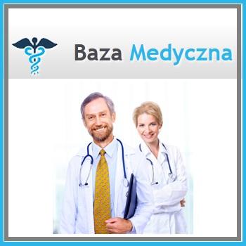 MedBiz  – szybszy dostęp do lekarza specjalisty