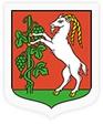 Spotkanie w Kole PSD nr 3 w Lublinie