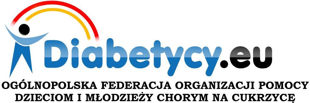 Kompleksowe wsparcie środowiska diabetyków poprzez edukację obywatelską  i działania rzecznicze
