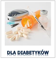 Internetowy sklep medyczny – www.platformapacjenta.pl