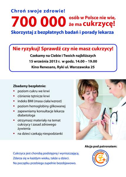 Zaproszenie-Ryki_plakat