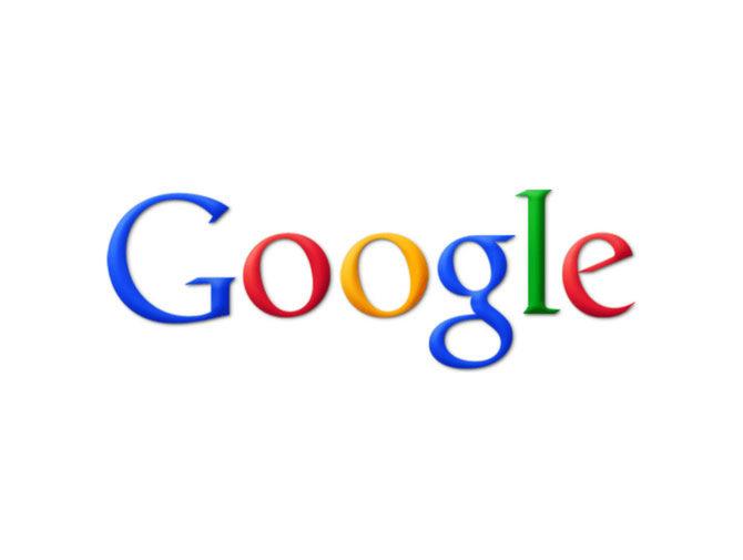 Soczewki kontaktowe mierzące poziom glukozy – nowy projekt Google