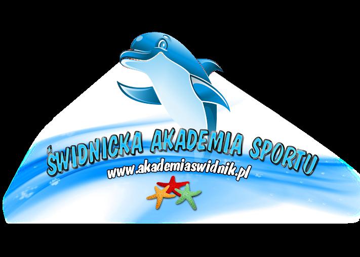 I Turniej o Puchar Świdnickiej Akademii Sportu.