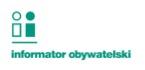 Nowy serwis – obywatelskieinfo.ngo.pl
