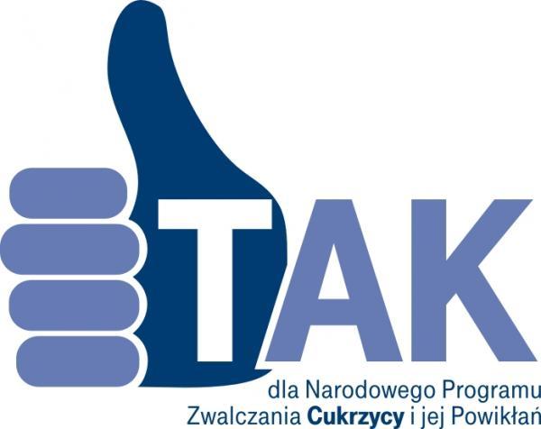 Apel o popracie narodowego programu przeciwdziałania cukrzycy i jej powikłaniom