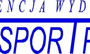 Medsportpress logo
