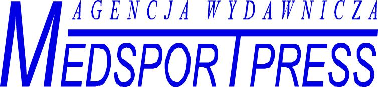 Kongres Polskiego Towarzystwa Medycyny Sportowej