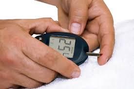 Skuteczne leczenie cukrzycy zależy od dostępności nowoczesnych terapii