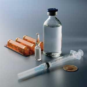 Czy należy bać się insulinoterapii? Mity i fakty o leczeniu insuliną